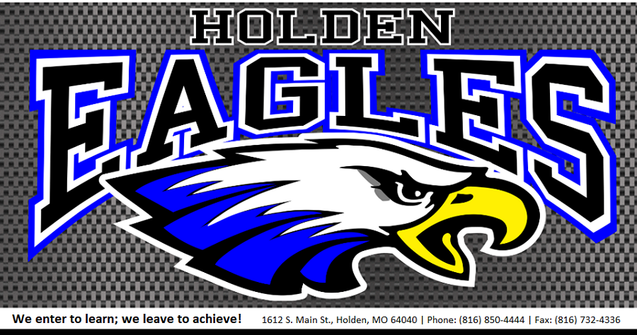 Holden R-3 School District